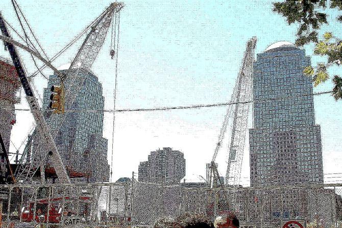 WTC_ee2